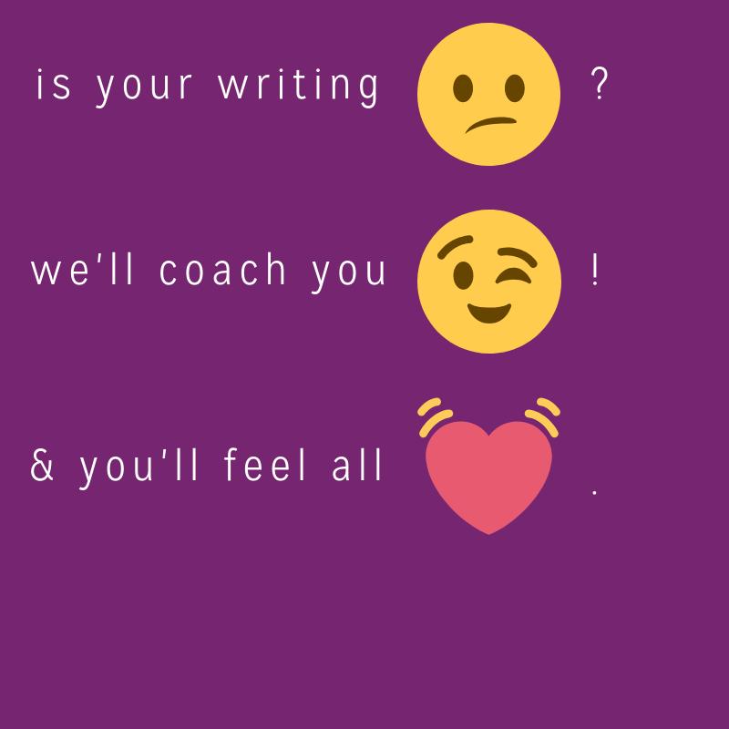 Writing Coach-squarespace.png