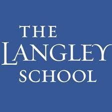 langley.jpeg