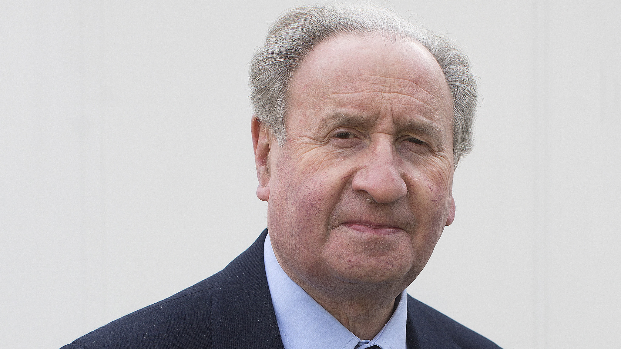 Lord John Lee