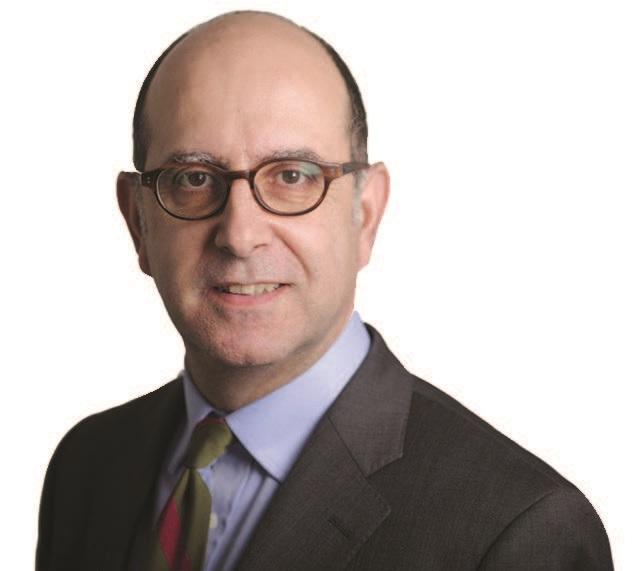 Alan Livsey