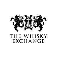 Founded in 1999 by brothers Sukhinder and Rajbir Singh, The Whisky Exchange is the leading global retailer of whiskies and fine spirits, with an award-winning online shop and a flagship store in Covent Garden.  The Whisky Exchange has a simple philosophy – never rest on your laurels. The team is constantly trying to find new and interesting products with genuine quality, whilst ensuring competitive prices and exceptional service.  Over 4,000 whiskies including 3,000 single malt Scotch whiskies; 500 Cognacs and Armagnacs; 400 rums; 300 gins; 200 bourbons; 150 Tequilas; one retailer.  Tel: 020 8838 9388  London Shop: 2 Bedford Street, Covent Garden, London WC2E 9HH. Tel: 020 7100 0088   www.thewhiskyexchange.com