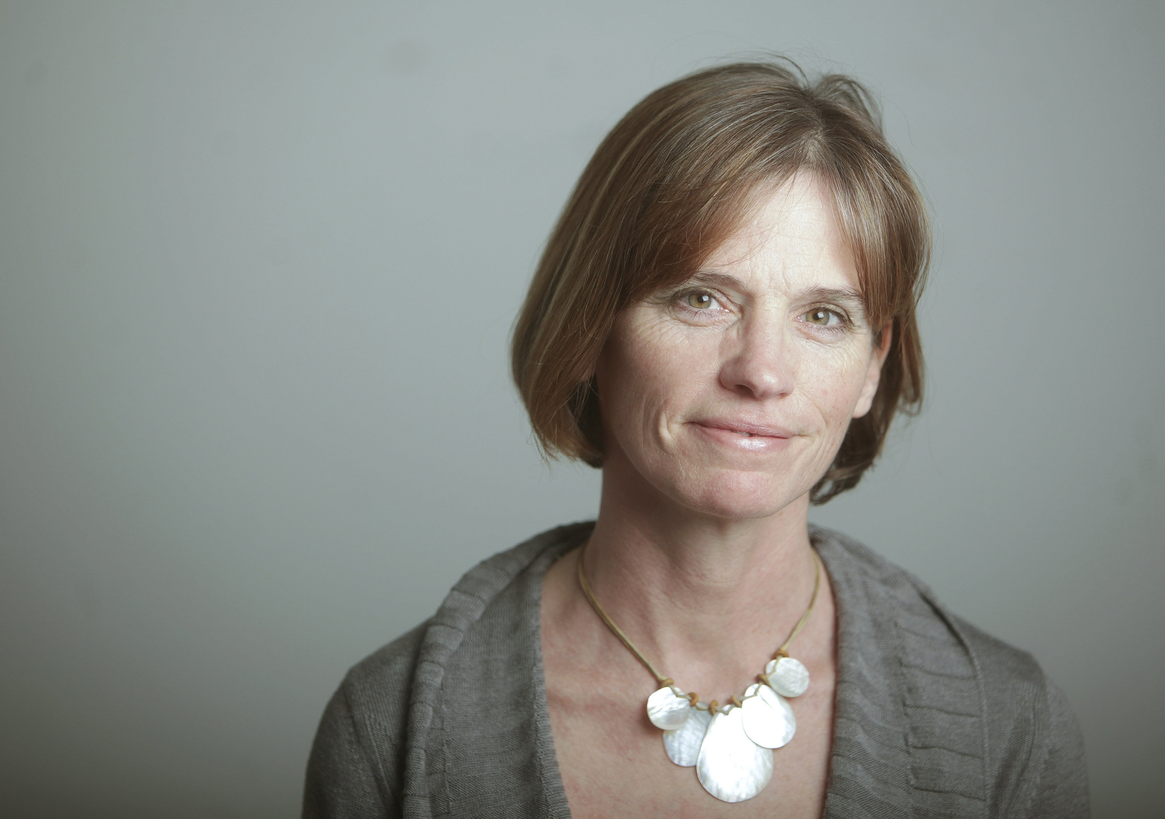 Sarah Hemming