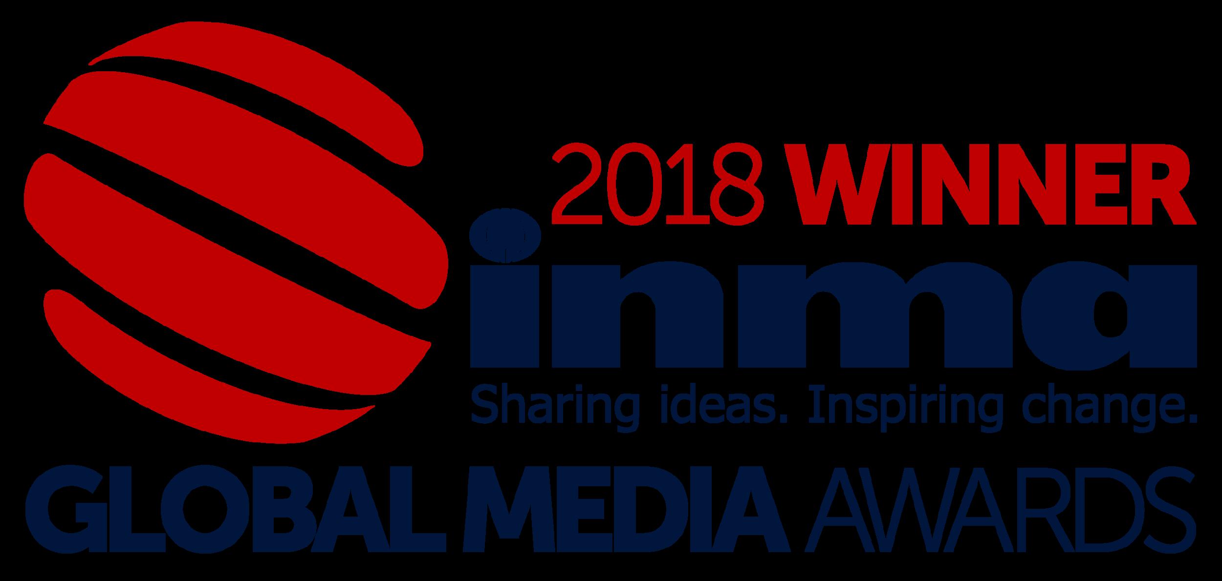2018Awards-Winner-Logo.png