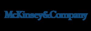 McKinsey-Company-Digital-Health_large.png