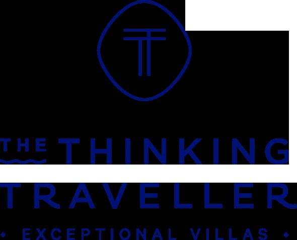 TTT_logo_ExceptionalVillas_RGB.png