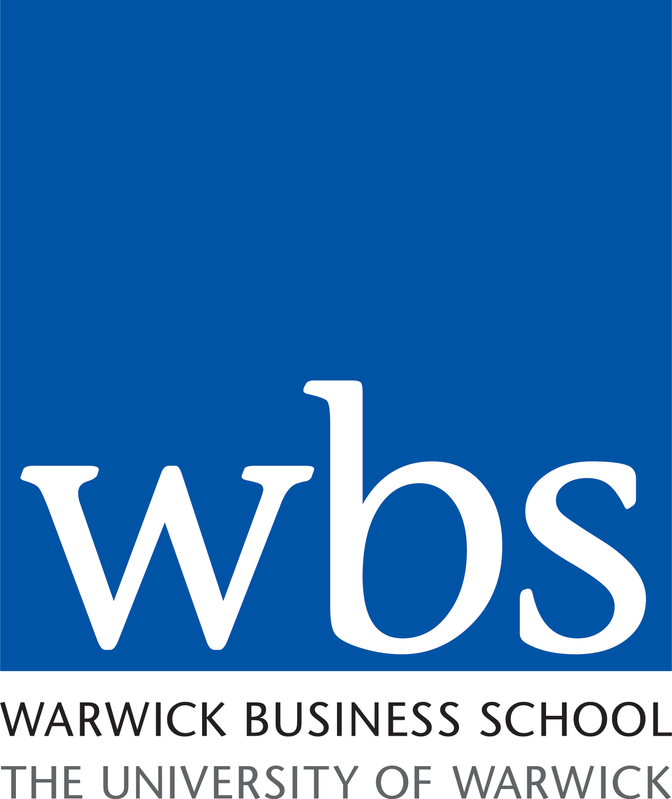 WBS-logo_University-of-Warwick_cmyk.png