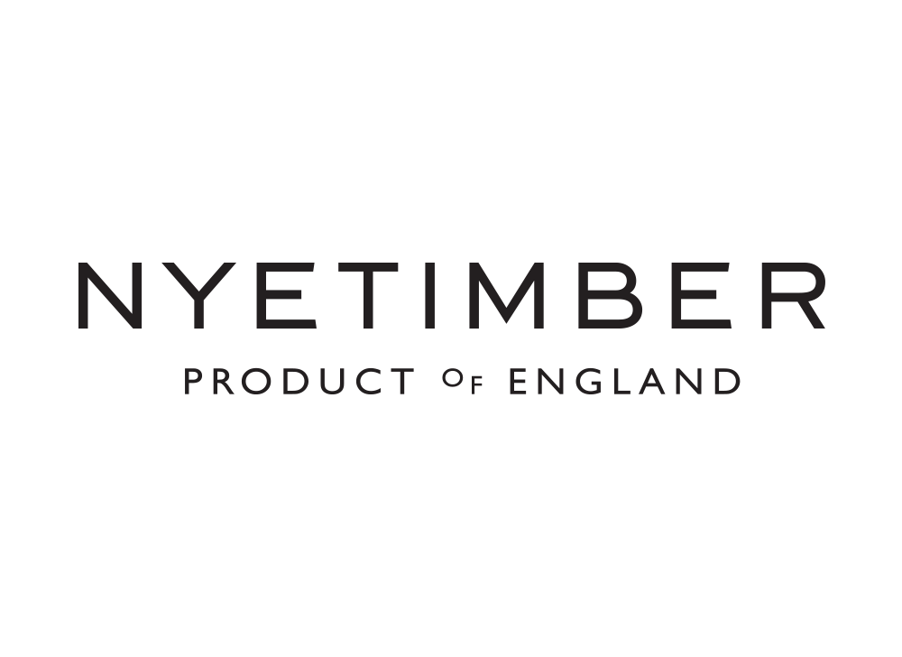 For over 30 years, Nyetimber has had a single aim: to make the finest English sparkling wine, one to rival the very best in the world.  A true pioneer, Nyetimber was the first producer of English sparkling wine to exclusively grow the three celebrated grape varieties: Pinot Noir, Pinot Meunier and Chardonnay.  Nyetimber is made from one hundred percent estate-grown grapes and is regarded as England's finest sparkling wine. Owner and Chief Executive Eric Heerema and winemaker Cherie Spriggs are committed to producing wines of exceptional quality.   @nyetimber @nyetimberwines  #PerfectlyBritish #Nyetimber    www.nyetimber.com