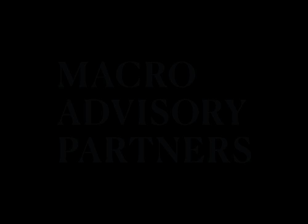 Macro Advisory Partners.png