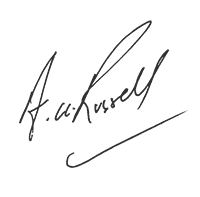 Alec Russell signature_RGB_Small.png