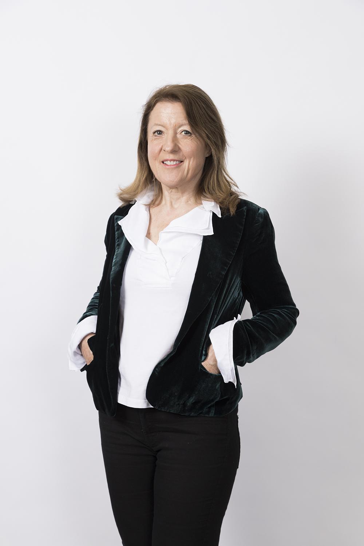 Jane Owen