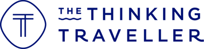 TTT_logo_landscape_RGB.png