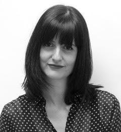 Fiona Sturges