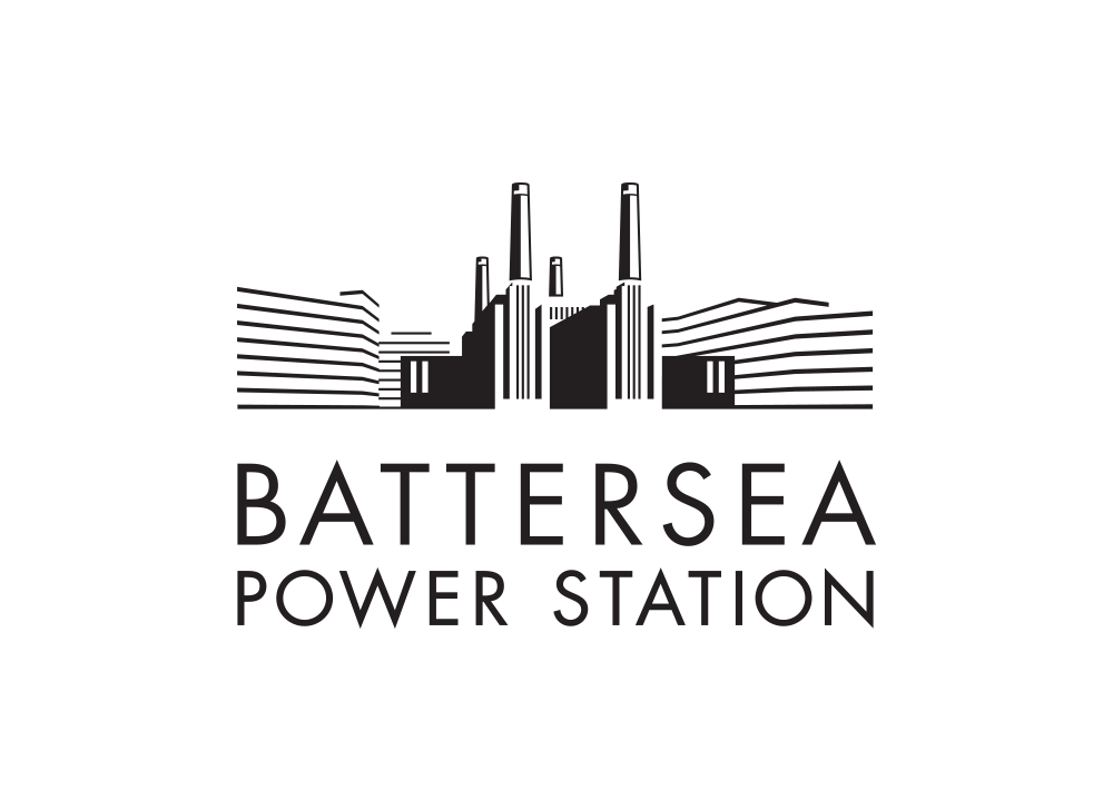 Battersea Power Station Development.png