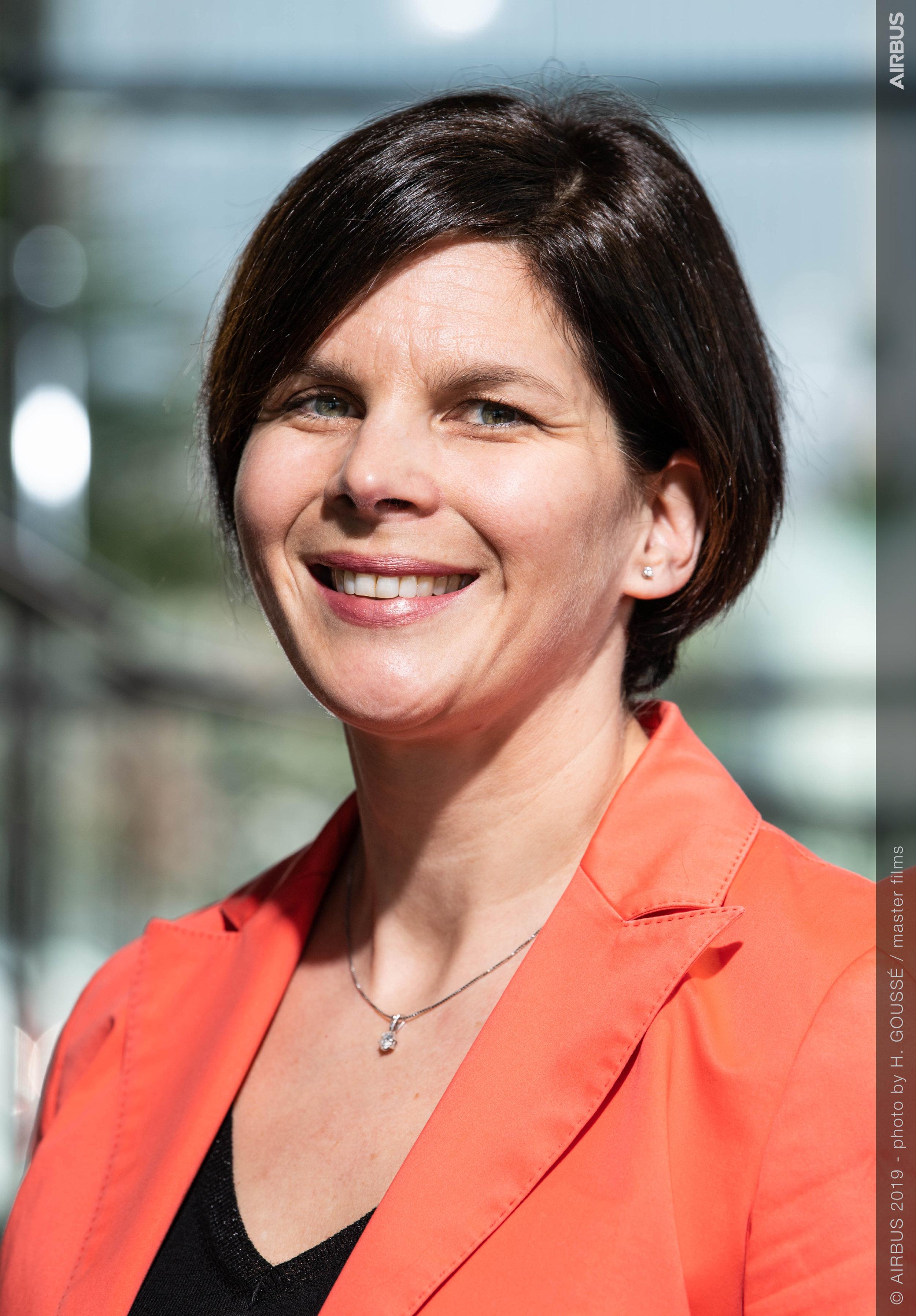 Sandra Bour Schaeffer