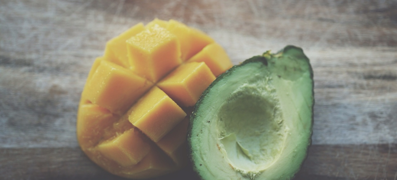 mango avo.jpg