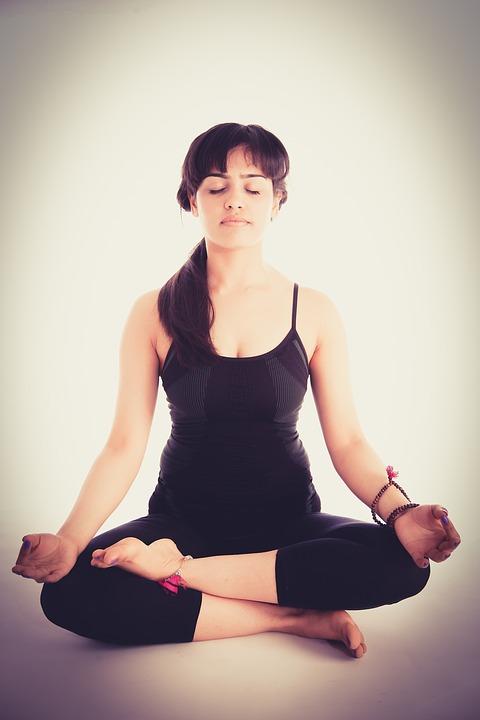 yoga meditasjon.jpg