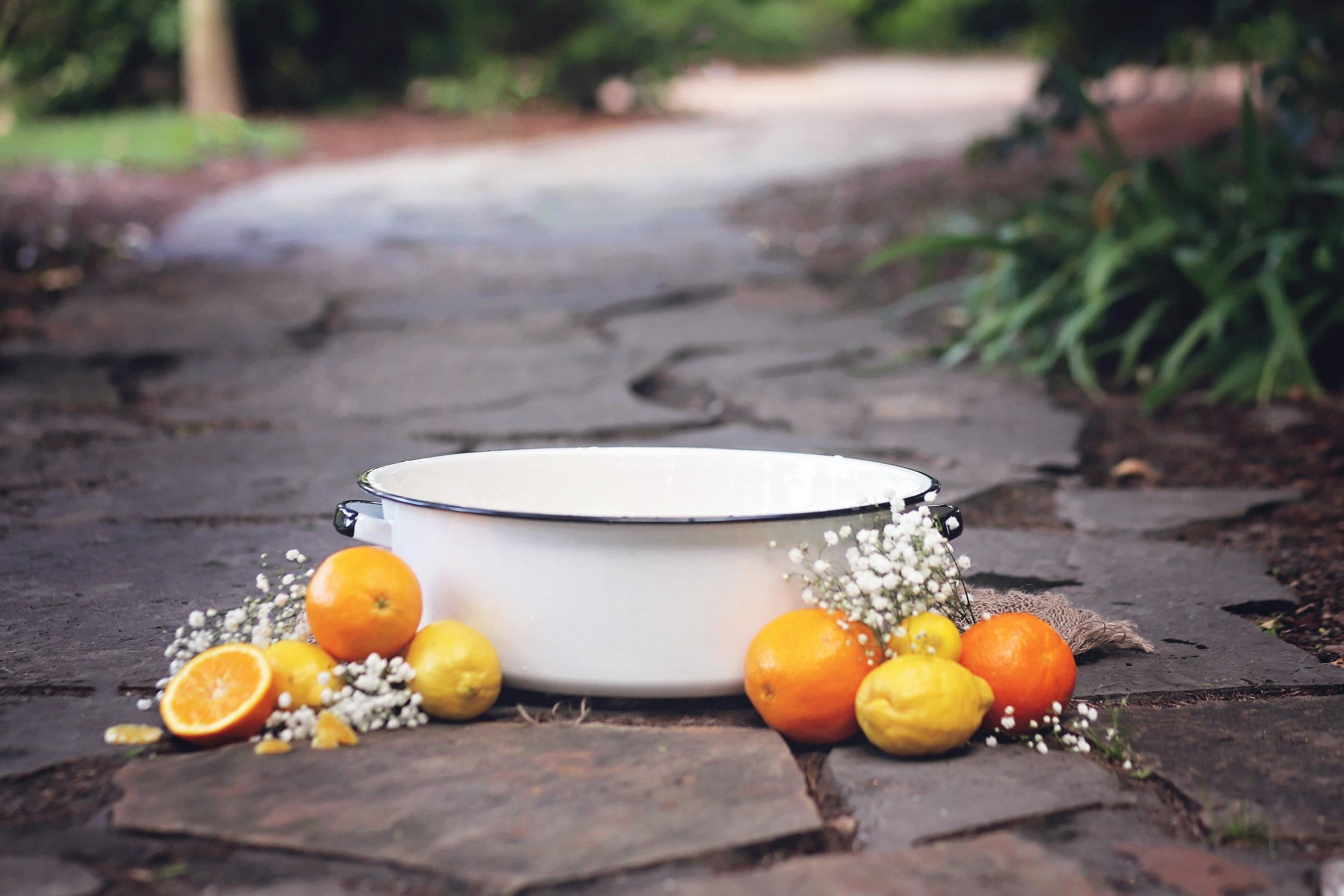 FruitBath-1.jpg