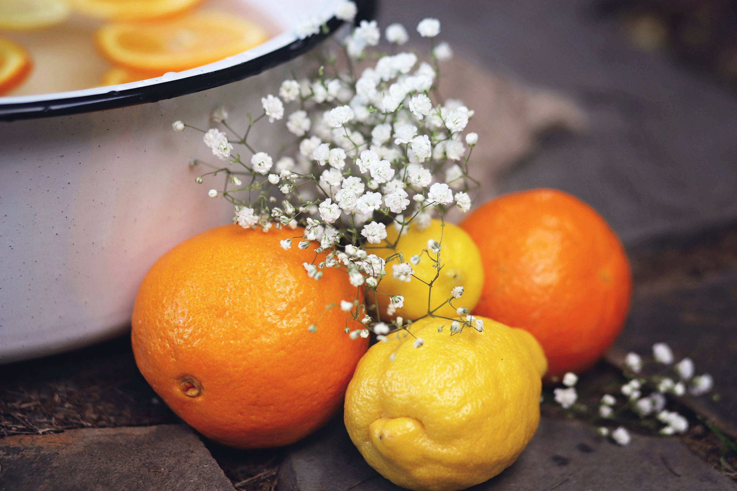 FruitBath-2.jpg