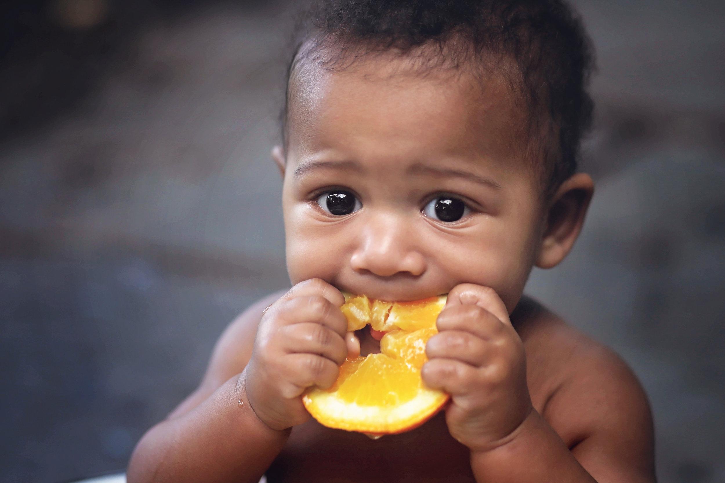 FruitBath-4.jpg
