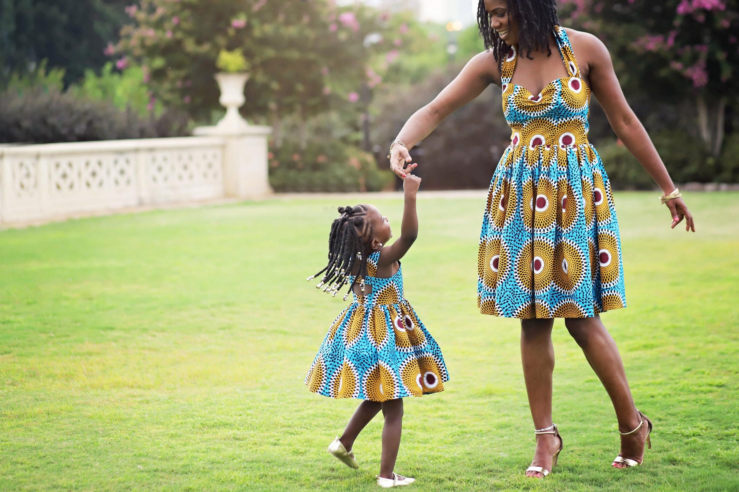 Mommy & Me-16.jpg