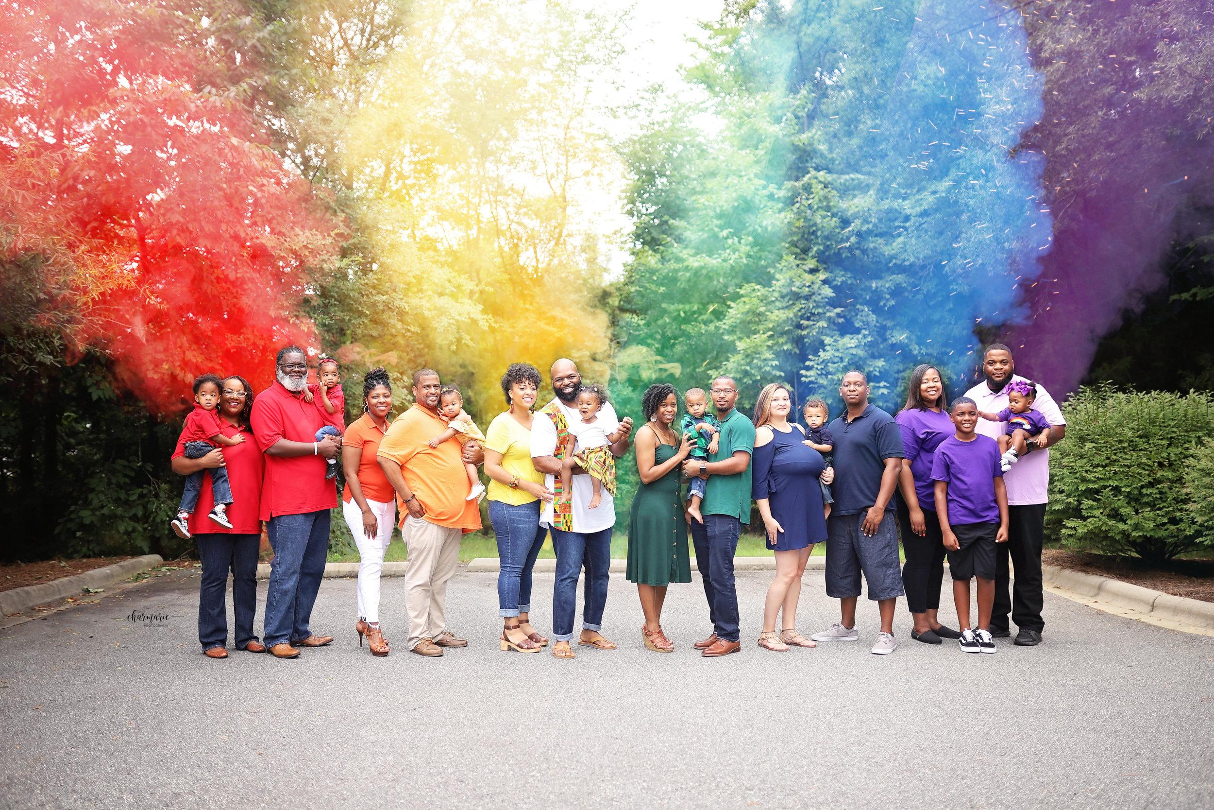 Rainbow-23- copy.jpg