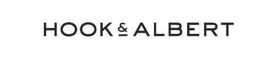 HA_Logo.jpg