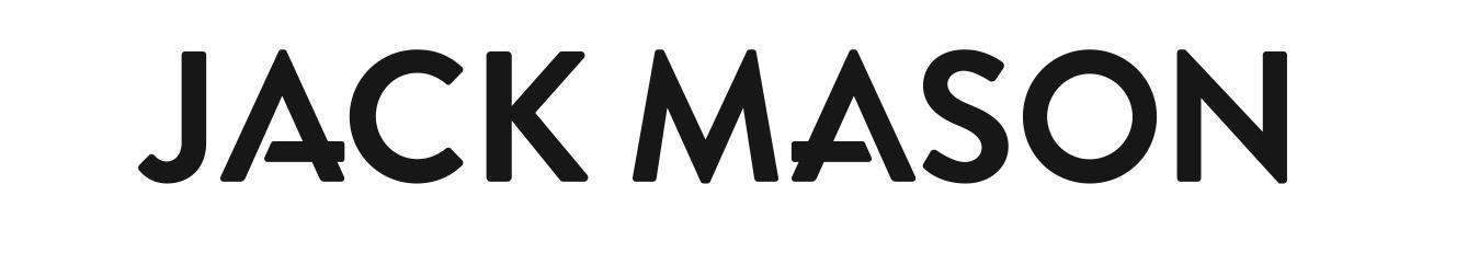 JackMason_Logo.jpg
