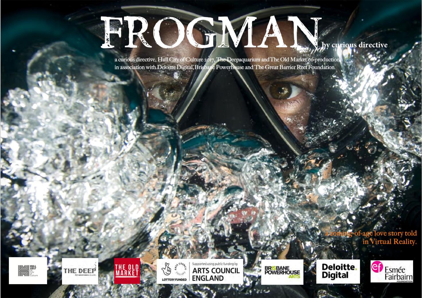 Frogman cover shot.png
