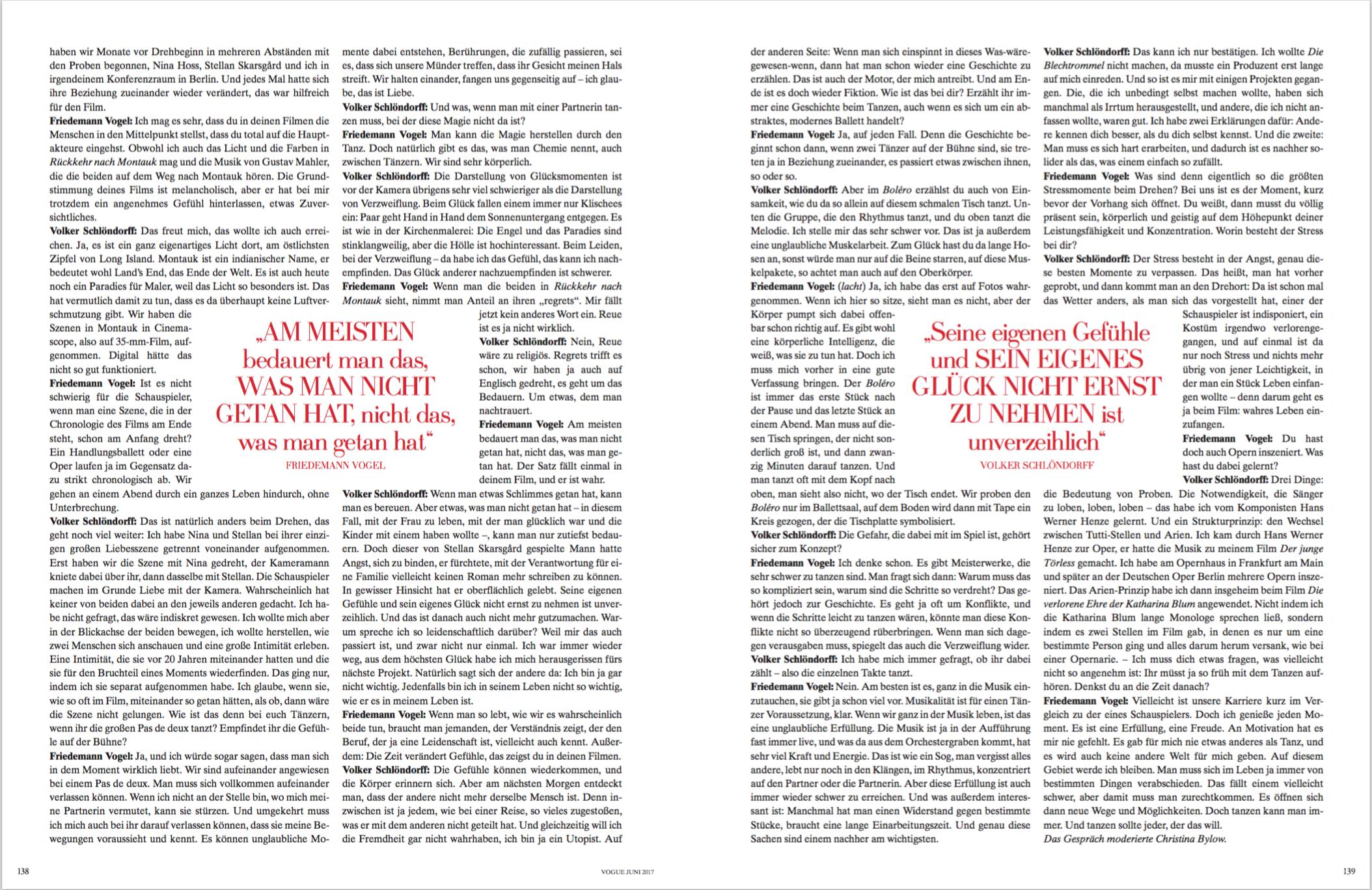 Vogue DE conversation p3.png