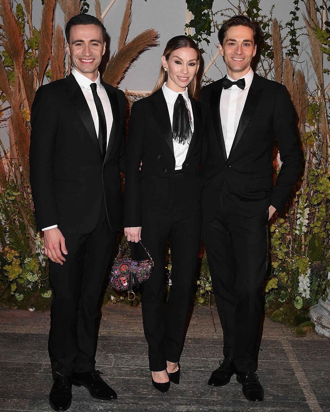 Dior official photo.jpg