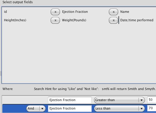 EncaptureMD by Flexible Informatics-4.png