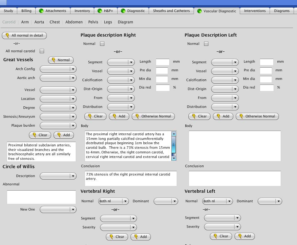 EncaptureMD by Flexible Informatics-10 2.png