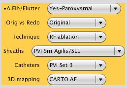 EncaptureMD by Flexible Informatics-14 2.png