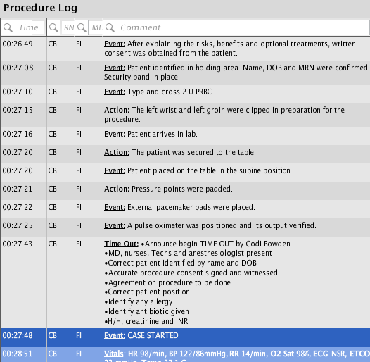 EncaptureMD by Flexible Informatics-9 2.png