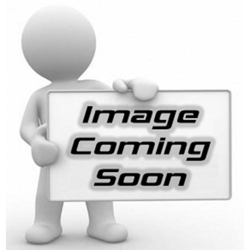 Zone 5 (alternate): Dustin Eskra  Box 69, Churchbridge, Sk., S0A 0M0 Ph: 306.399.7228 (cell)  deskra@outlook.com