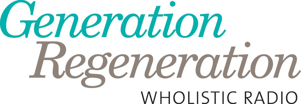 Gen R logo.png