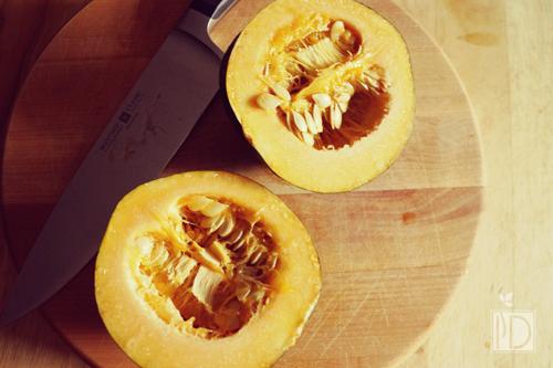 acorn squash embed2