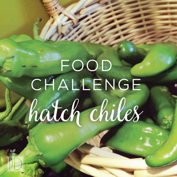 hatch chiles pin