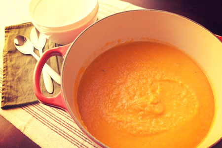 parsnip_soup.jpg