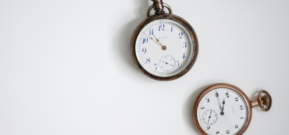 time-management_header.png