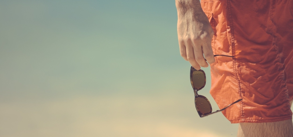 beach-shorts-glasses-summer.jpg