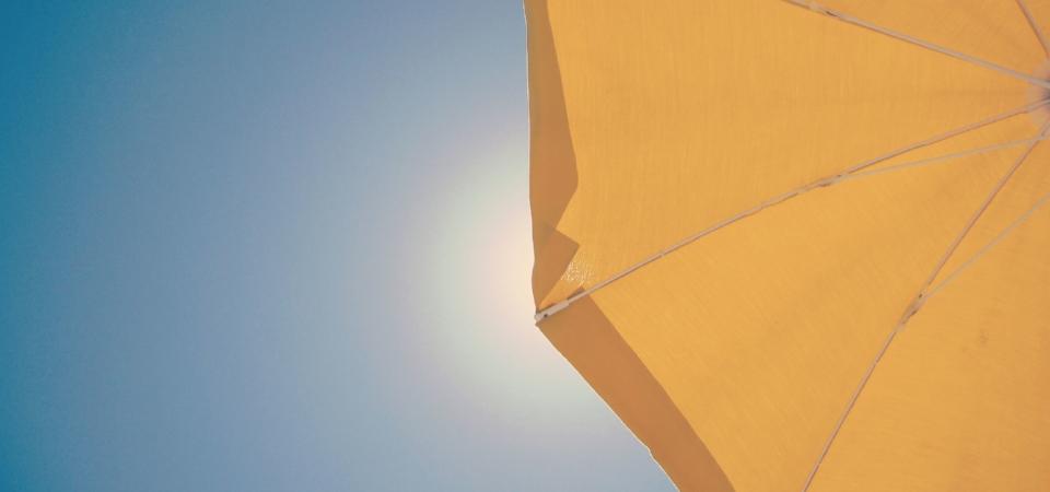 7_sun_safety.jpg