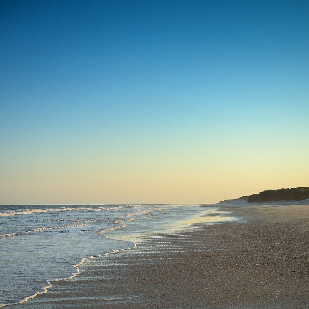 Jacksonville - North Carolina