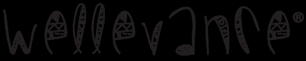 WELLEVANCE_logo.png