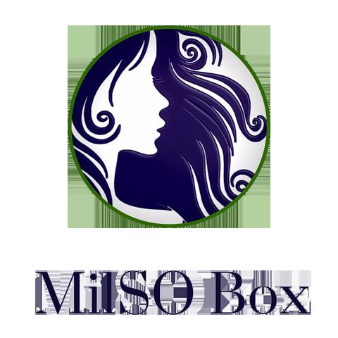 milsobox.png