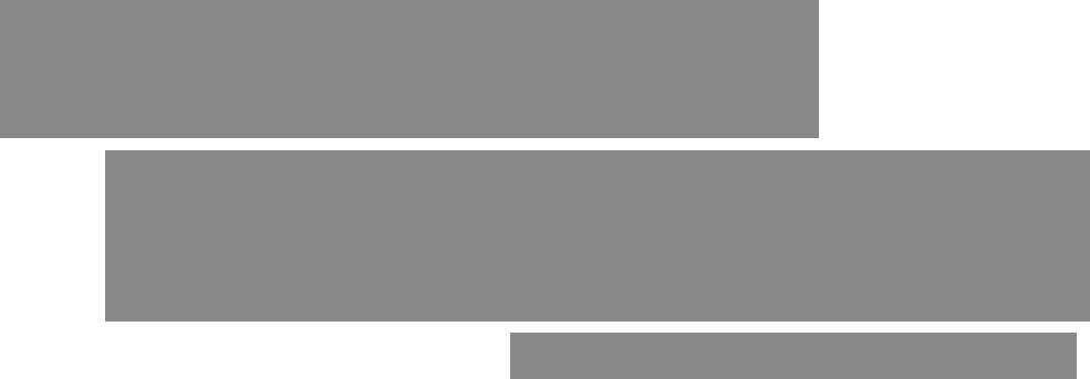 Gen-R-logo_grey.png