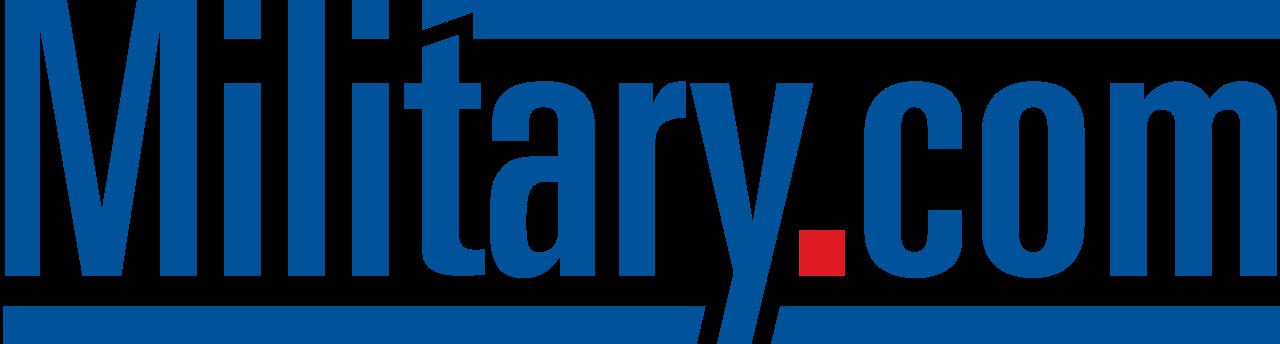 Military.com_Logo.png