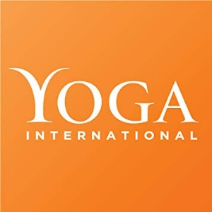 yoga international - The Women's Empowerment Initiative is an online, self-paced course through 12 monthly topics. It is broken into bit-sized pieces to fit your busy life and encourage you to live your at your fullest potential.Receive 25% off the course using code: WEICARD.