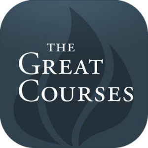 the great courses - iRest is researched-based mindfulness effective at addressing insomnia, trauma, stress, pain and more.Receive 75% off the iRest: Integrative Restoration Yoga Didra for Deep Relaxation course using priority code: 164156.