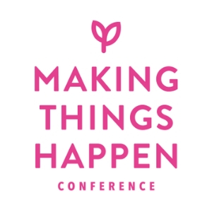 mth Conference - A two-day intensive designed to fire you up and set you on a powerful path.Enjoy $100 off the Spring MTH Conference (Mar 25-26) registration using code: MSWLOVE.